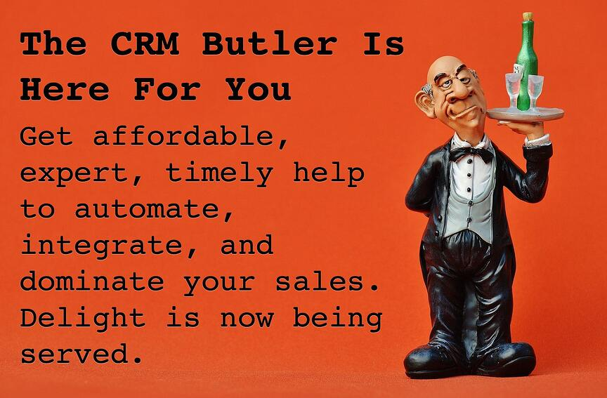 the_crm_butler_here_for_you