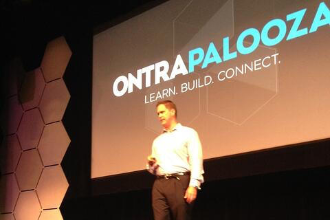Keynote_Speaker_Wes_Schaeffer_Delivers_Ontrapalooza_Keynote-256224-1.5